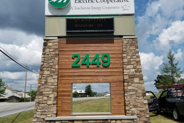 Freestanding_Signs_2020-1